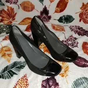 CALVIN KLEIN WOMEN SHOES